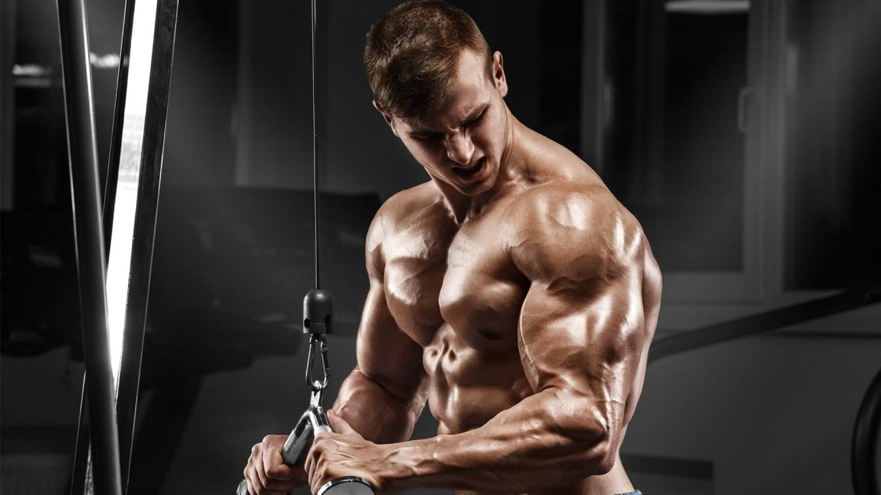 does-omega-3-help-build-muscle
