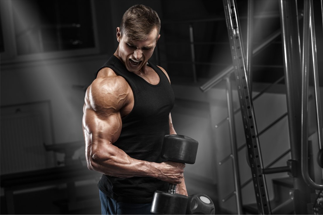 how-to-get-bigger-arms